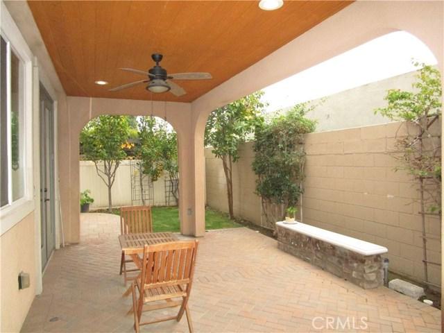 3240 Donovan Ranch Rd, Anaheim, CA 92804 Photo 36