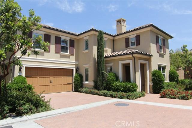 213 Desert Bloom  Irvine CA 92618