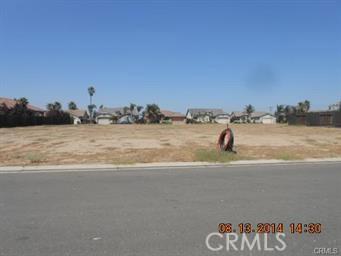 3451 Shipwright Avenue, Atwater, CA, 95301