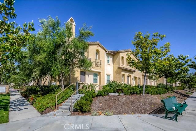 405 Magnolia Avenue, Anaheim, CA, 92801