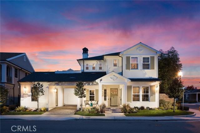 4611  Oceanridge Drive, Huntington Beach, California