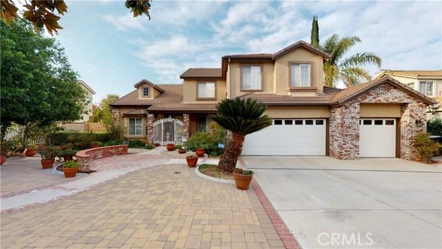 1348 Magnolia Avenue Redlands CA 92373