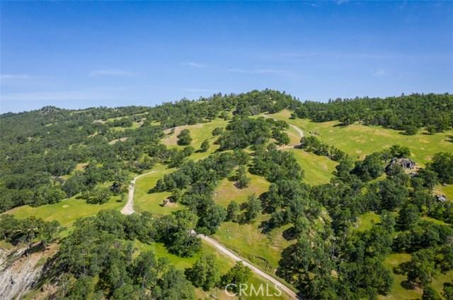 0 Del Valle Road, Livermore CA: http://media.crmls.org/medias/b4d7f55b-fbea-4af2-946d-e519f601cadb.jpg