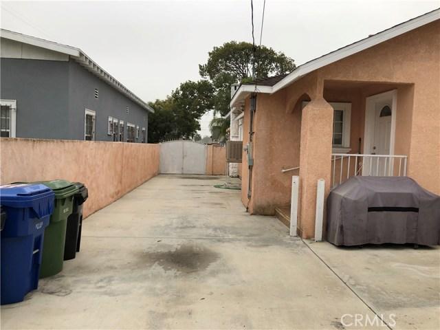 3423 W 59th St, Los Angeles, CA 90043 Photo 9