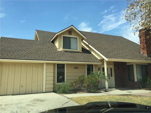 Apartment for Rent at 2122 North Shaffer St Orange, California 92865 United States