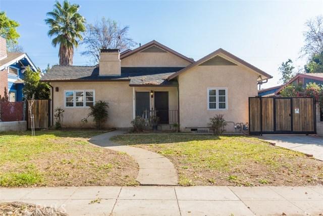 1116 Glendon Way South Pasadena, CA 91030 - MLS #: AR18031761