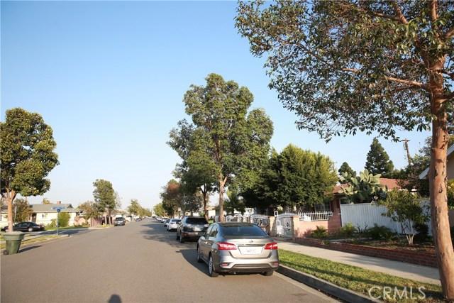 1874 W Catalpa Av, Anaheim, CA 92801 Photo 23