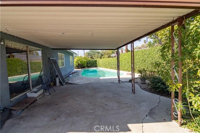 1857 W Tedmar Av, Anaheim, CA 92804 Photo 25