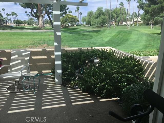 445 La Costa Drive Banning, CA 92220 - MLS #: EV17208532
