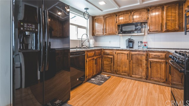 1165  Maple Street, Arroyo Grande in San Luis Obispo County, CA 93420 Home for Sale