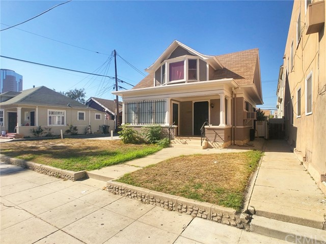 429 Magnolia Av, Long Beach, CA 90802 Photo