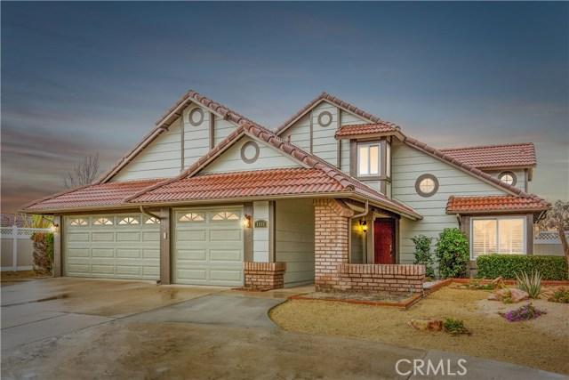 1511 Texas Street,Redlands,CA 92374, USA