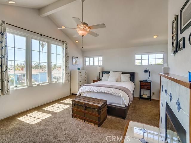 6431 E Fairbrook St, Long Beach, CA 90815 Photo 21