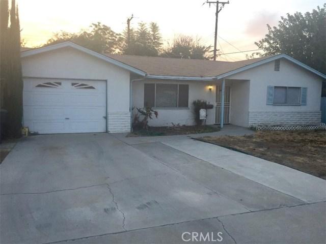 1005 Dixie Drive Hemet, CA 92543 - MLS #: SW17222072