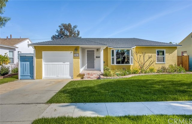 5461 E Fairbrook St, Long Beach, CA 90815 Photo 0