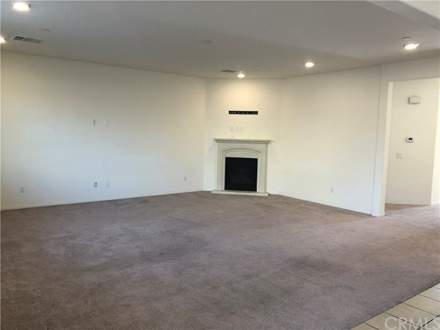 13258 Chatham Drive Rancho Cucamonga, CA 91739 - MLS #: WS18011333