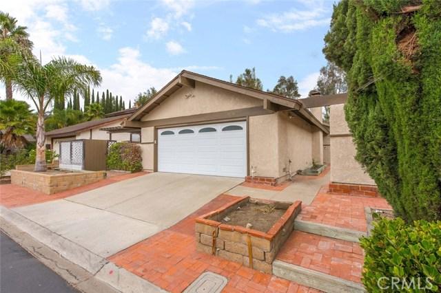 26551 Briarwood Lane San Juan Capistrano, CA 92675 - MLS #: PW17213553
