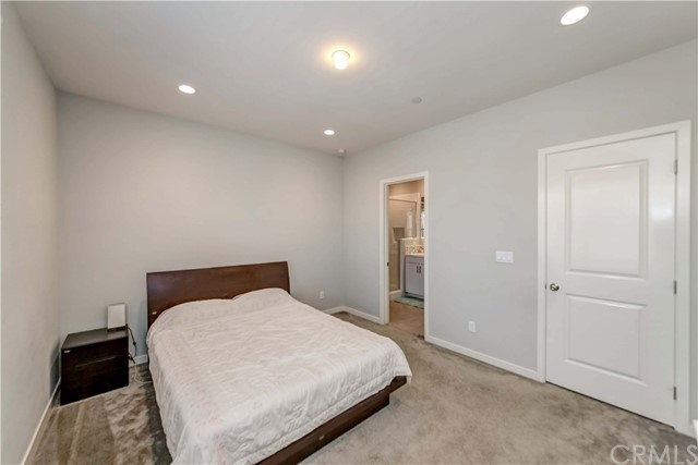 142 Briarberry, Irvine, CA 92618 Photo 15