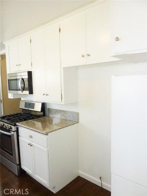 22125 Bonita Street Carson, CA 90745 - MLS #: PW18268284
