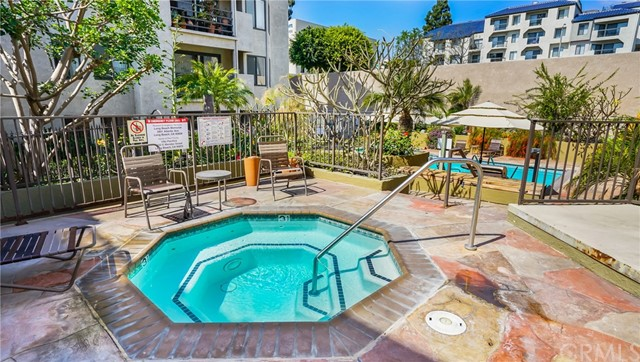 4144 E Mendez St, Long Beach, CA 90815 Photo 3
