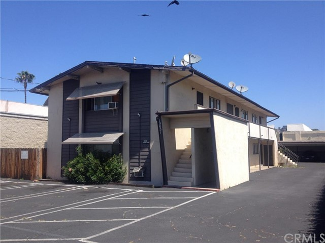 10031   Raelyn Place   , CA 92840 is listed for sale as MLS Listing OC15162651