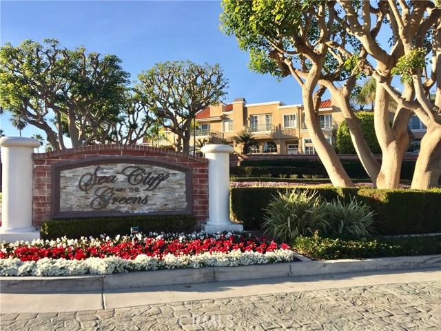 19472 Riverdale Lane Huntington Beach, CA 92648 - MLS #: OC18029532