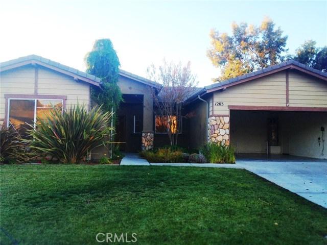 1203 Grassy Hollow Way, Paso Robles, CA 93446