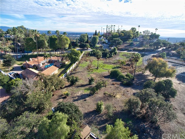 1798 Tumin Road La Habra Heights, CA 90631 - MLS #: PW17272221