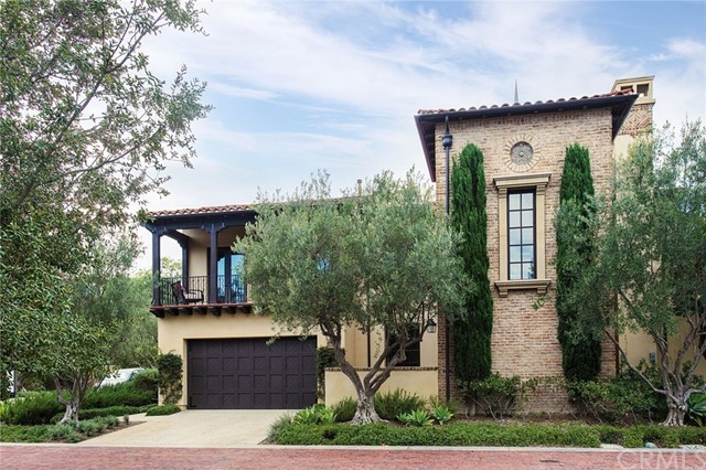 12 STILL WATER Newport Coast, CA 92657 is listed for sale as MLS Listing OC17014143
