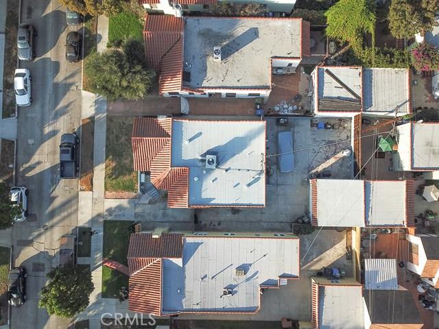 4220 11th Av, Los Angeles, CA 90008 Photo 16