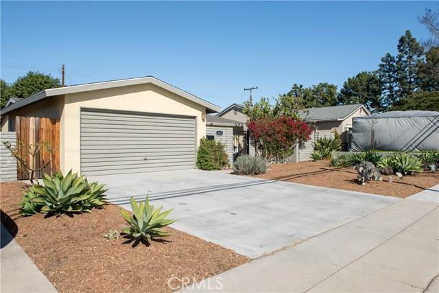 2657 W Crescent Av, Anaheim, CA 92801 Photo 2