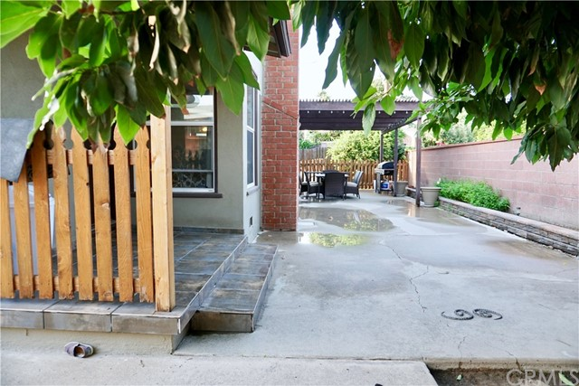 846 S Turquoise Street, Anaheim CA: http://media.crmls.org/medias/b4ef7816-496c-462a-8e6a-93d5674ef402.jpg