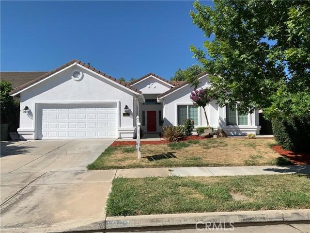 1382 Christopher Drive, Merced, CA, 95340