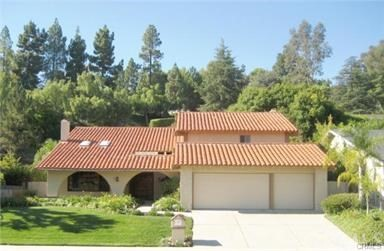 , CA  is listed for sale as MLS Listing PV18130610