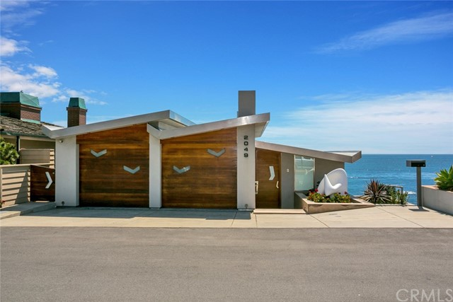 2049 Ocean Way , CA 92651 is listed for sale as MLS Listing OC18153018
