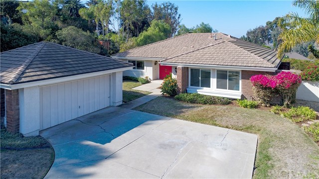 Photo of 237 Calle Fiesta, San Clemente, CA 92672