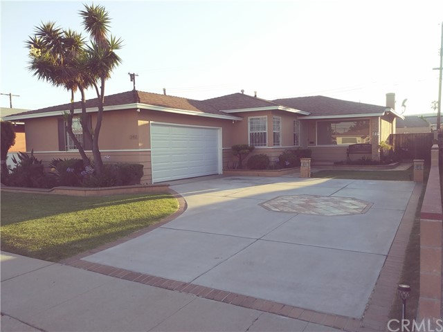 13401 Spinning Av, Gardena, CA 90249 Photo