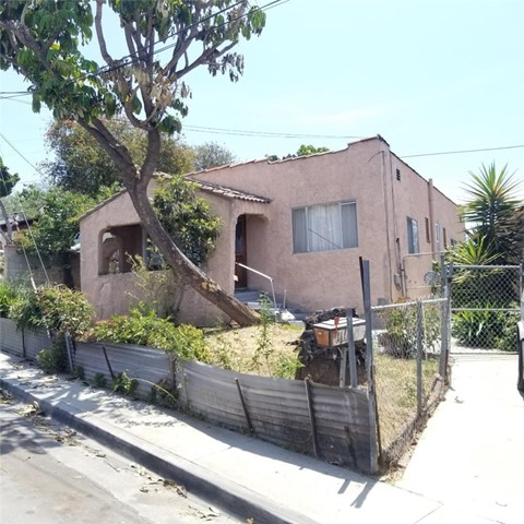 10136 Holburn Drive , CA 92646 is listed for sale as MLS Listing OC18188258