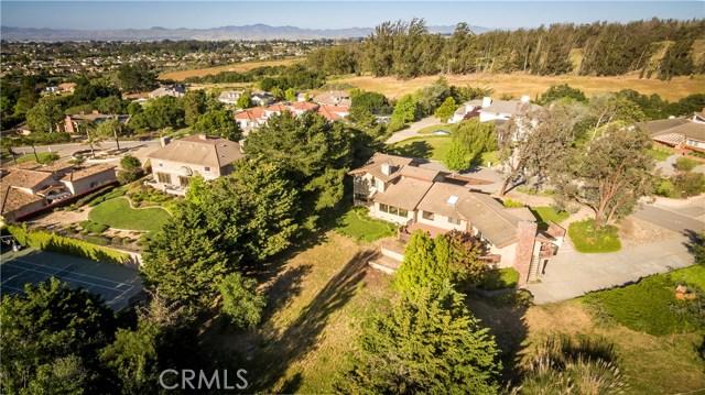 5979 Oakhill Drive, Santa Maria, CA 93455