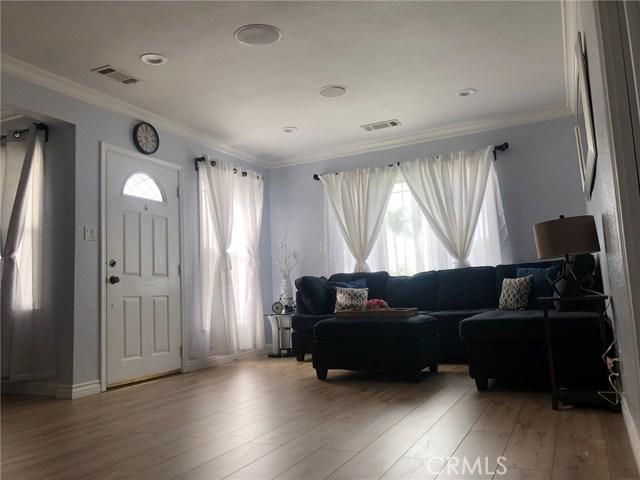 12222 Quatro Avenue, Garden Grove CA: http://media.crmls.org/medias/b4fcf844-411c-4332-94fe-48e054b5556a.jpg