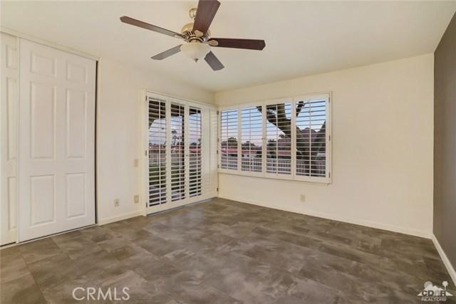 76873 KENTUCKY Avenue, Palm Desert CA: http://media.crmls.org/medias/b4fd0aaa-aba6-4281-a5ad-570de75898df.jpg