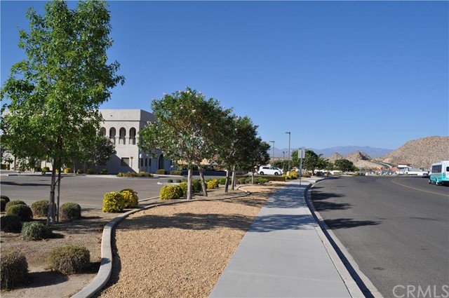 Offices for Sale at 15099 Kamana Road 15099 Kamana Road Apple Valley, California 92307 United States