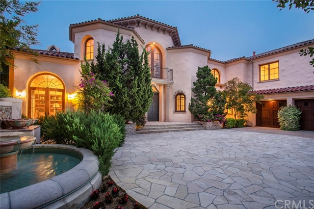 Photo of 9 Seahaven, Newport Coast, CA 92657
