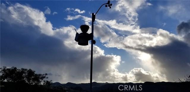 46501 El Prado Road, Temecula, CA 92590 Photo 6