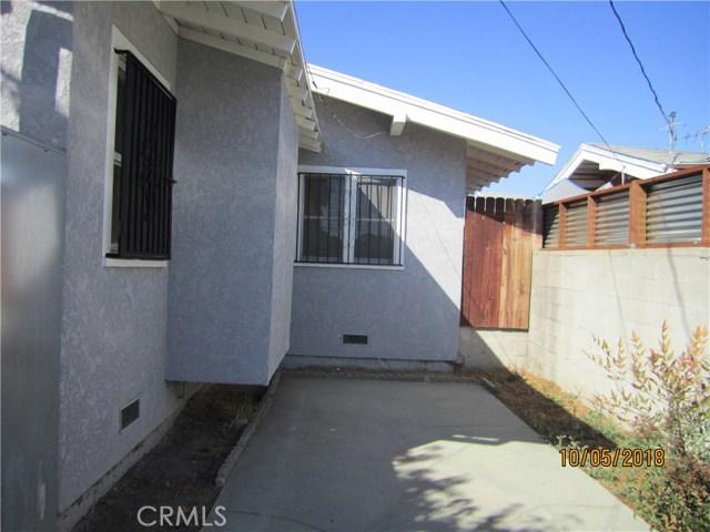 1844 West 38th Place, Los Angeles CA: http://media.crmls.org/medias/b4ff6580-d27a-433d-91f2-4824b2c764c5.jpg