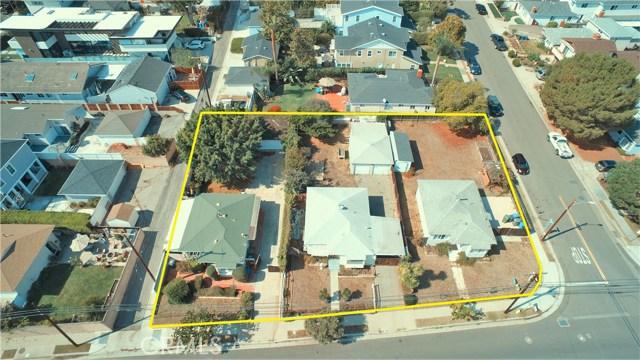 1007 S Prospect Avenue, Redondo Beach in Los Angeles County, CA 90277 Home for Sale
