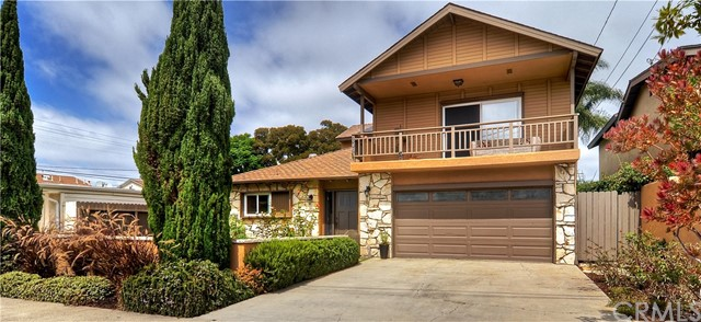 , CA  is listed for sale as MLS Listing NP18216671