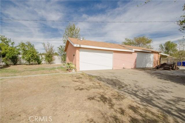 9491 Palm Lane, Fontana CA: http://media.crmls.org/medias/b50456da-b3bc-4a80-b85c-ea68d8b74b17.jpg