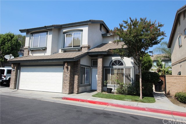 7563 Antigua Place Rancho Cucamonga, CA 91730 is listed for sale as MLS Listing IV17152223
