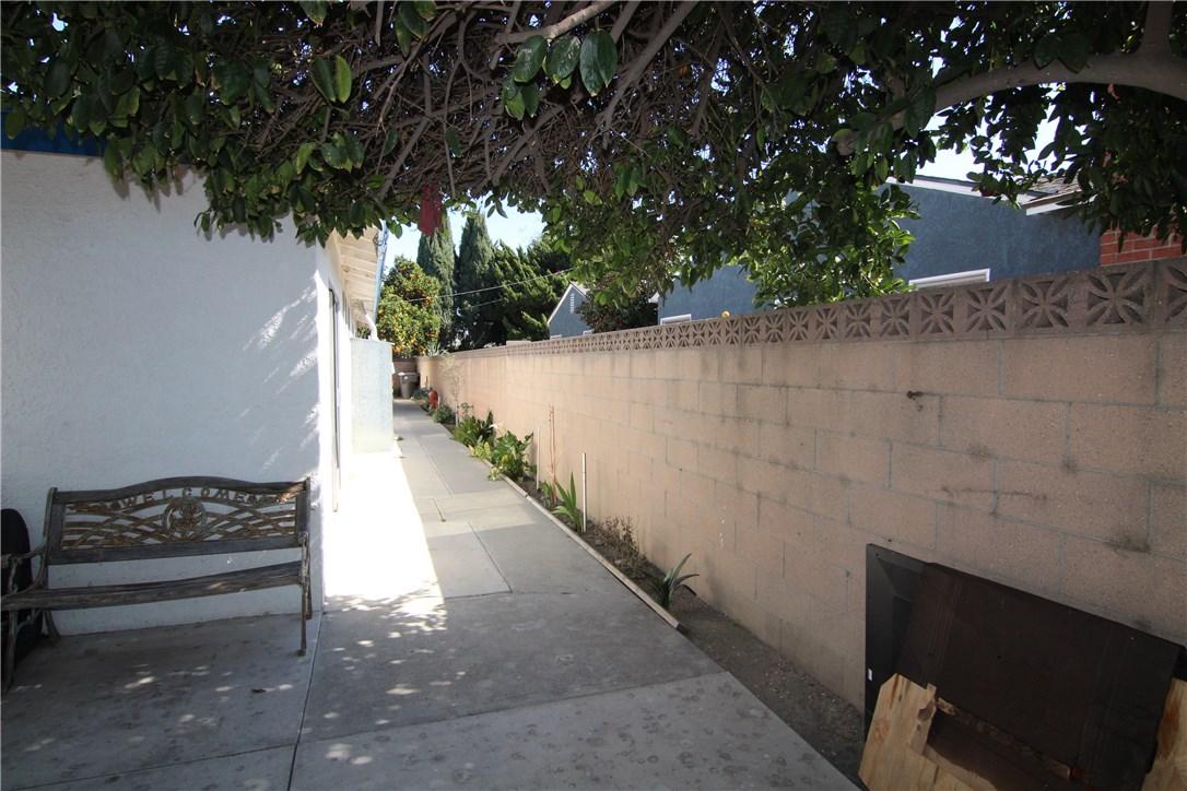 5524 Myrtle Av, Long Beach, CA 90805 Photo 25